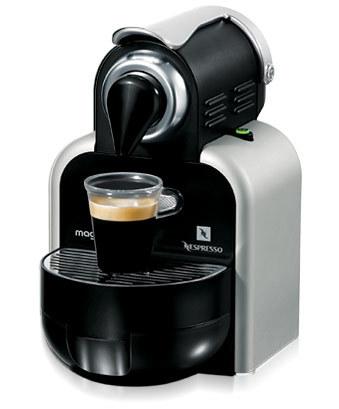 Machine A Caf Ef Bf Bd Nespresso Probleme