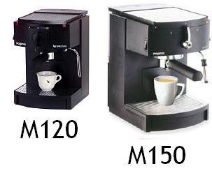 Poign e porte capsule ou percolateur pour nespresso magimix miss - Quelle machine a cafe acheter ...