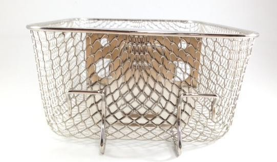 panier pour friteuse fr4050 filtra pro seb miss. Black Bedroom Furniture Sets. Home Design Ideas