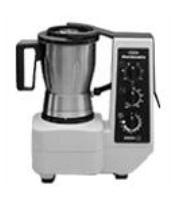pi ce d tach e accessoire robot culinaire thermomix tm 3300 vorwerk miss. Black Bedroom Furniture Sets. Home Design Ideas